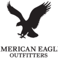 American Eagle Credit Card