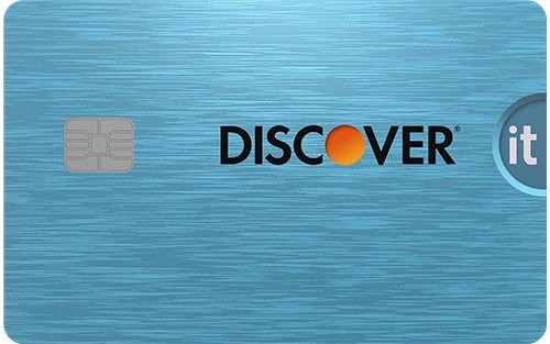 best credit card for balance transfer