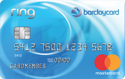 barclaycard balance transfer