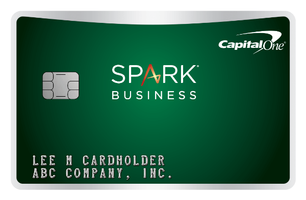 2.5% cash back credit cards