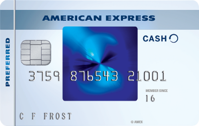 best cash back credit cards for excellent credit