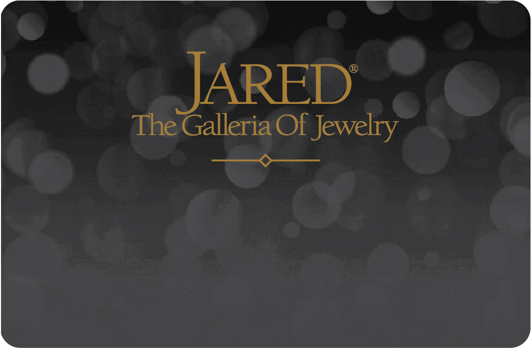 Jared Credit Card Review