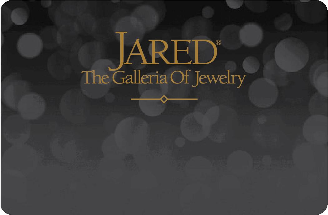Jared Credit Card Review