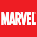 Marvel Credit Card