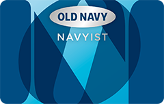 pay old navy credit card
