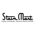 Stein Mart Credit Card Review