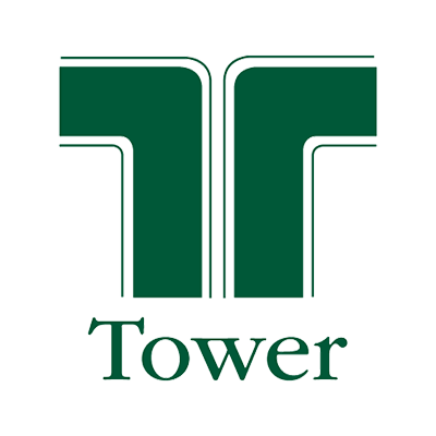 Tower Federal Credit Union In Maryland Locations Hours Review