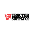 Tractor Supply Credit Card Review
