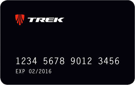 trek credit card review