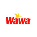 Wawa Credit Card