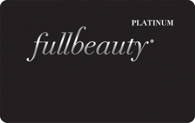 fullbeauty Credit Card Review