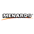 Menards credit card