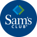 Sam's Club Credit Card